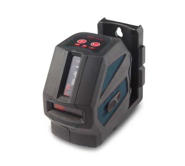 تراز ليزري رونيکس 9500