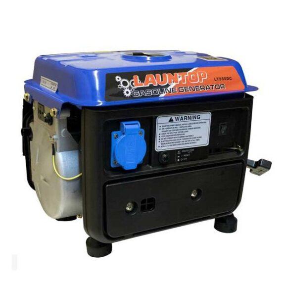موتور برق لن تاپ LT950DC