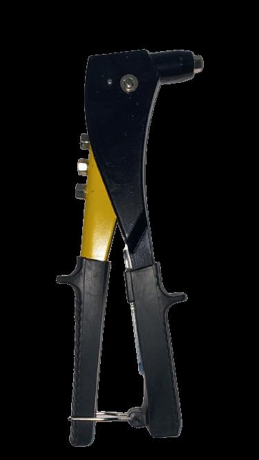 انبر پرچ واستر VC003