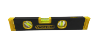 تراز 30 واستر VLN300