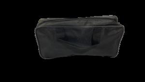 کیف ابزار 30 سانت ماشینی بوش